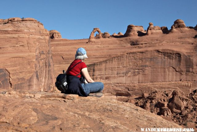 Lower Delicate Arch Viewpoint.jpg