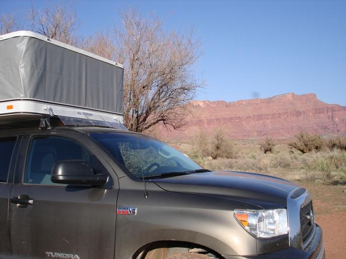 20 Air Dam Chets Airfoil Trucks Truck Accessories Mods