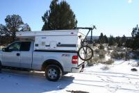 camper-bike-rack640.jpg