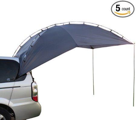 rear awning
