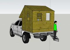 camper For blog   left rear   No interior Ply   060116