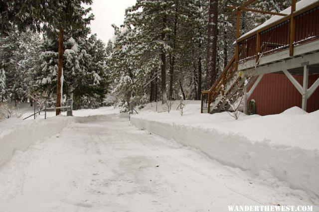 Snow At Home 004
