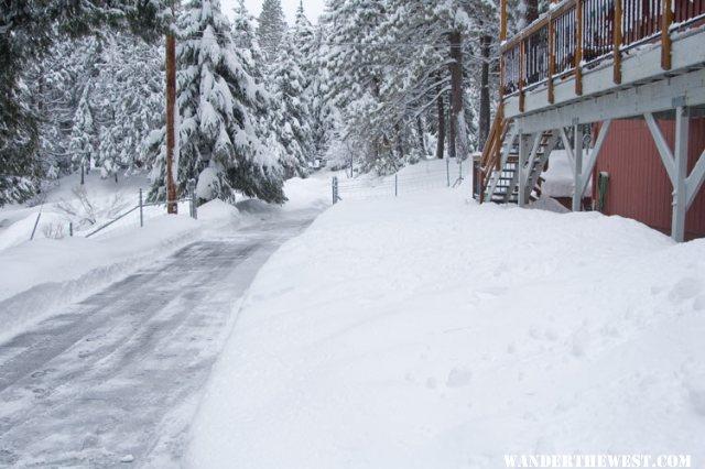 Snow At Home 003