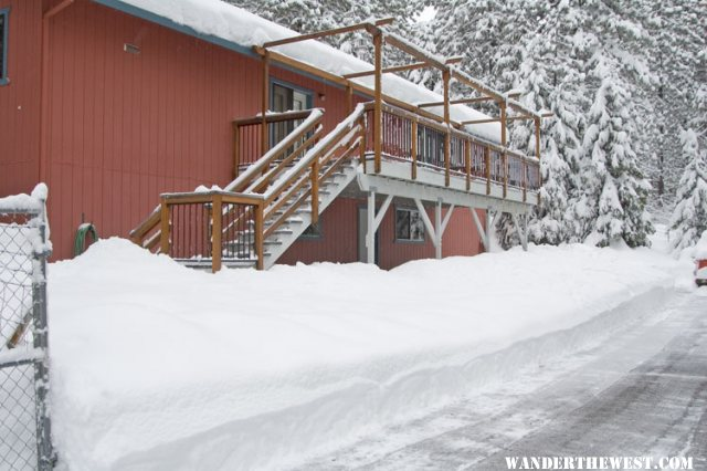 Snow At Home 002