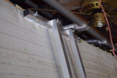 roof frame3