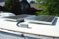 10 solar on roof.jpg