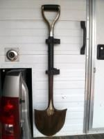 Shovel mount.jpg