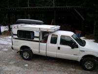 Hawk Model on a short bed truck #2.jpg
