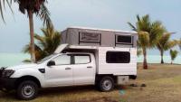 Camper Chetumal.jpg