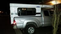 truck camper 124.jpg