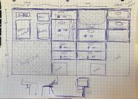 camper sketchsmaller.jpg
