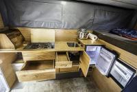 ATC Ocelot Camper (8 of 10).jpg