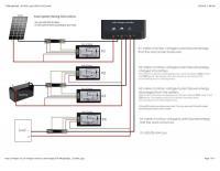 Battery monitor wring 2.jpg