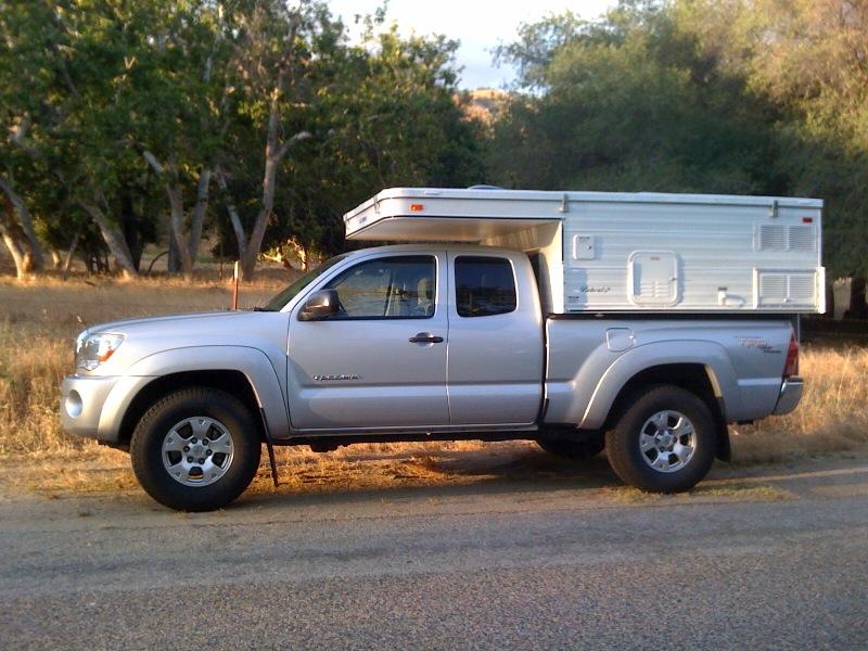 Sierra Truck Campers.html   Autos Post