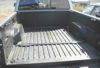 Tacoma Bed Brackets 11.JPG