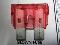 Blown Fuse.jpg