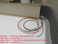 Front Lift Panel Wiring Color Code.jpg