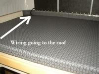 Camper roof wiring additional picture.jpg
