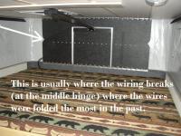 fornt folding panel wiring 2.jpg