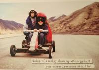 Monkey-go-cart.jpg
