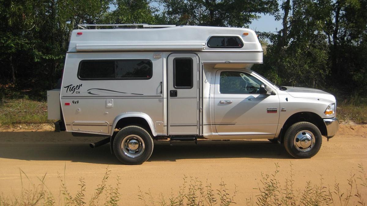 Provan Rv Rally 69 122017 Trip Planning Wander The West