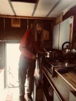 camper norah stove.jpg