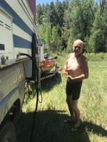 camp shwr small.jpg