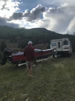 camper at tucker ponds.jpg