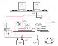 Solar Wiring.jpg