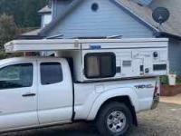 2020 popup camper (9) to advert - 2 of 9.jpg