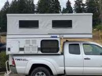 2020 popup camper (9) to advert - 3 of 9.jpg
