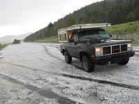 Blazer camper in hail.jpg