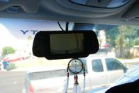 second rear view camera1 - DSC_24290001.JPG