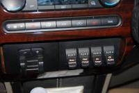 Ford switches - DSC_24240004.JPG