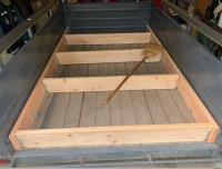 3 Wood frame.jpg