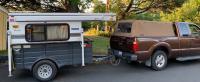 1 Trailer and truck.jpg