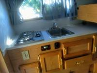 six pac stove.jpg
