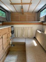 Truck Camper3.jpg