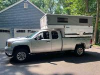 TruckCamper1.jpg