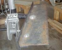 Cable Jack with Extension Plate.jpg