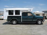 camper trip 009.jpg