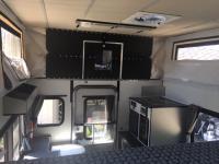 Inside rear view.JPG