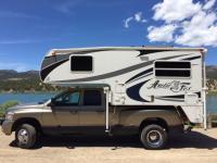 Dodge w Camper 20.JPG