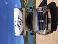 Dodge w Camper 23.JPG