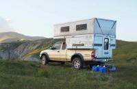 camper - 1.jpg