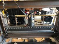 Brake press 2.jpg