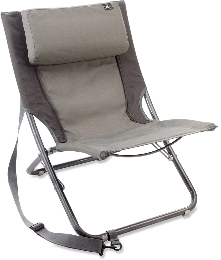 What S Your Favorite Camp Chair Camping Amp Outdoor Gear