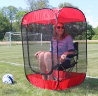 bugpodtm-insect-bug-mosquito-sport-pod-pop-up-screen-chair-tent-82b.jpg