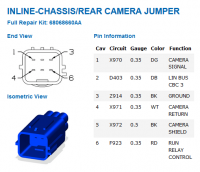 Chassis_RearCameraJumper.png