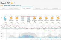Weather_20190925-1b.jpg